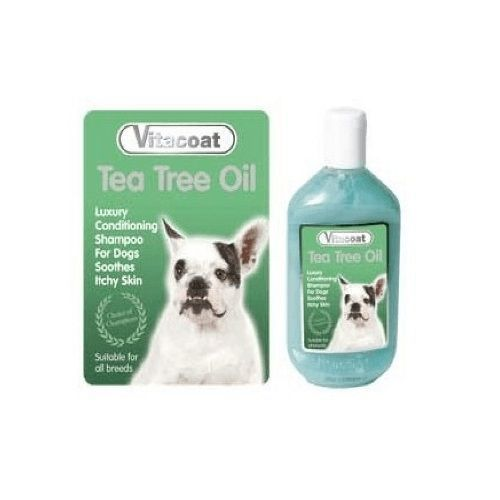 VITACOAT-TEA-TREE-OIL